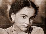 Yashodhara Katju