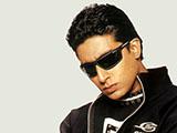 Abhishek Bachchan - abhishek_bachchan_007.jpg