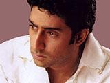 Abhishek Bachchan - abhishek_bachchan_014.jpg