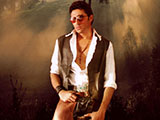 Abhishek Bachchan - abhishek_bachchan_019.jpg
