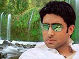Abhishek Bachchan - abhishek_bachchan_020.jpg