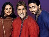 Abhishek Bachchan - abhishek_bachchan_024.jpg
