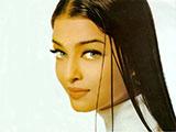 Aishwarya Rai - aishwarya_rai_001.jpg
