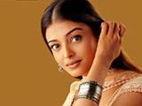 Aishwarya Rai - aishwarya_rai_003.jpg