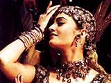 Aishwarya Rai - aishwarya_rai_007.jpg