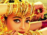 Aishwarya Rai - aishwarya_rai_011.jpg
