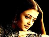 Aishwarya Rai - aishwarya_rai_013.jpg