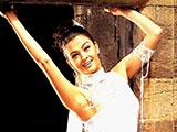 Aishwarya Rai - aishwarya_rai_014.jpg