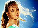 Aishwarya Rai - aishwarya_rai_015.jpg