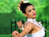 Aishwarya Rai - aishwarya_rai_016.jpg