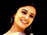 Aishwarya Rai - aishwarya_rai_017.jpg