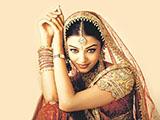 Aishwarya Rai - aishwarya_rai_019.jpg