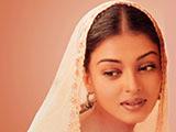 Aishwarya Rai - aishwarya_rai_020.jpg