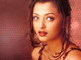 Aishwarya Rai - aishwarya_rai_022.jpg