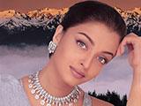 Aishwarya Rai - aishwarya_rai_024.jpg