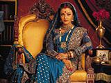 Aishwarya Rai - aishwarya_rai_025.jpg