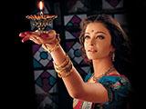Aishwarya Rai - aishwarya_rai_026.jpg