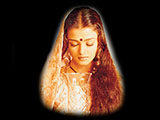 Aishwarya Rai - aishwarya_rai_027.jpg