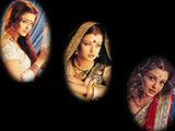 Aishwarya Rai - aishwarya_rai_028.jpg