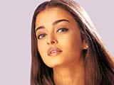 Aishwarya Rai - aishwarya_rai_041.jpg