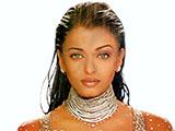 Aishwarya Rai - aishwarya_rai_044.jpg