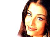 Aishwarya Rai - aishwarya_rai_046.jpg