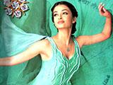 Aishwarya Rai - aishwarya_rai_048.jpg