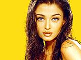 Aishwarya Rai - aishwarya_rai_053.jpg