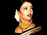 Aishwarya Rai - aishwarya_rai_054.jpg