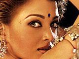 Aishwarya Rai - aishwarya_rai_060.jpg