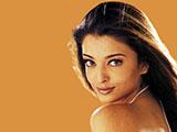 Aishwarya Rai - aishwarya_rai_062.jpg