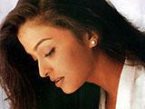 Aishwarya Rai - aishwarya_rai_063.jpg