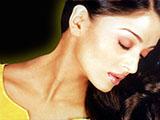 Aishwarya Rai - aishwarya_rai_064.jpg
