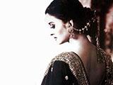 Aishwarya Rai - aishwarya_rai_066.jpg