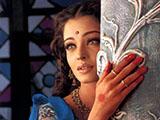 Aishwarya Rai - aishwarya_rai_073.jpg