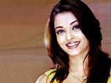 Aishwarya Rai - aishwarya_rai_075.jpg