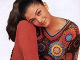 Aishwarya Rai - aishwarya_rai_077.jpg