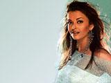 Aishwarya Rai - aishwarya_rai_082.jpg
