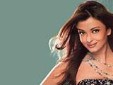 Aishwarya Rai - aishwarya_rai_084.jpg