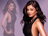 Aishwarya Rai - aishwarya_rai_087.jpg