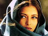 Aishwarya Rai - aishwarya_rai_089.jpg