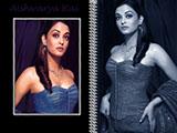 Aishwarya Rai - aishwarya_rai_098.jpg