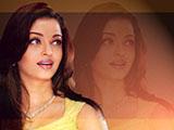 Aishwarya Rai - aishwarya_rai_099.jpg