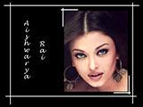 Aishwarya Rai - aishwarya_rai_100.jpg