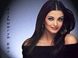 Aishwarya Rai - aishwarya_rai_101.jpg