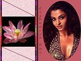 Aishwarya Rai - aishwarya_rai_102.jpg