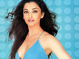 Aishwarya Rai - aishwarya_rai_103.jpg