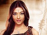 Aishwarya Rai - aishwarya_rai_104.jpg