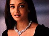 Aishwarya Rai - aishwarya_rai_105.jpg
