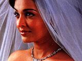 Aishwarya Rai - aishwarya_rai_106.jpg